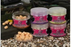 Pastel Barrel Wafter Fruity Squid