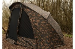 Supa Brolly MK2 60ins System Camo