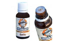 IB Carptrack Essential Oil Garlic 10ml