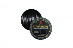 Carbon Nero 600mt