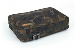 Camolite Buzz Bar Bag