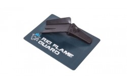 Rig Flame Guard