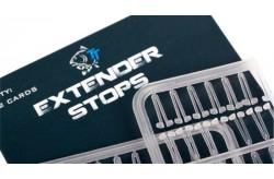 Extender Stops