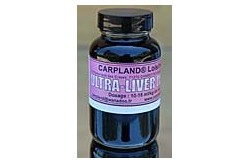 Ultra Liver 60 ml