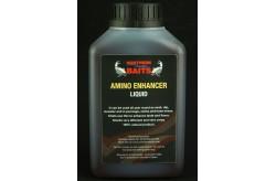 Amino Enhacer 500 ml