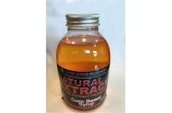 Corn Sweet Syrup