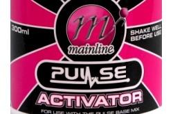 The Fuze Activator 300 ml