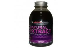 Enzymatica Liquid 500 ml