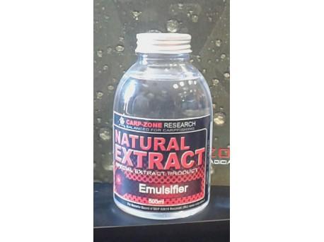 Emulsionante 500 ml