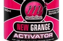 New Grange Activator 300 ml