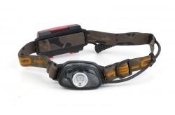 Halo MS250 Headtourch