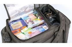 Knx Food Bag