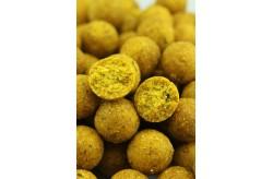 Boilies Sweety Fruit Feed Bait 4,5 kg 20mm