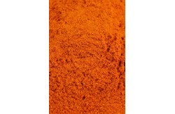 Hot Spicy Stick Mix - 1 kg
