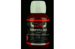 Carophyll Red Extract - 250 ml