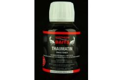 Thaumatin 'Talin' - 100 ml