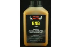 BNB Liquid - 500ml