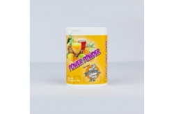 Poket Power Powder Fruit 25 gr