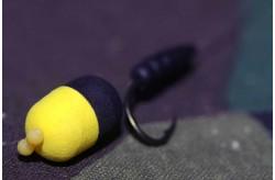 Zig Lites 10mm