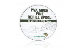 PVA Mesh Fine Refill Spool