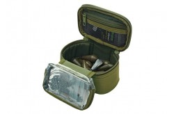 NXG Lead and Leader Pouch