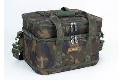 Camolite Low Coolbag