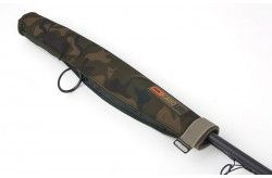 Camolite XL Rod Tip Protector