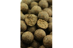 Boilies Fish Feed Feed Bait 4,5 kg 20mm