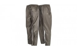 Packway Waterproof Trousers