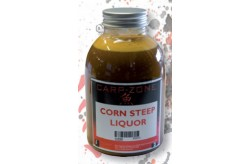 Corn Steep Liquor liquid 500ml