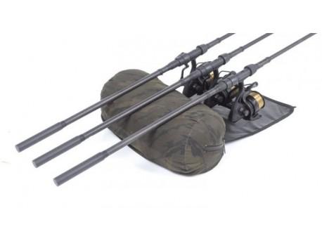 C.S.L Pellet 6 mm Vendita Sfuso