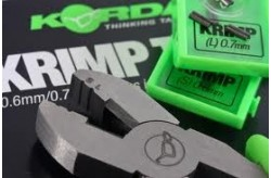 Krimp Tool Set