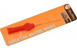Baiting Needle