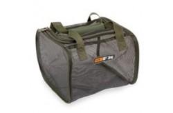 FX Boilie Dry Bag