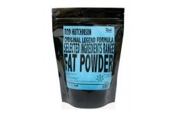 Fat Powder 0.5kg