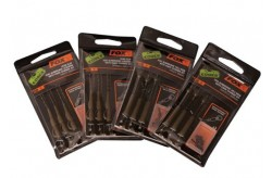Edges Ready Tied Submerge Leaders - 30lb