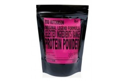 Protein Powder 0.5kg