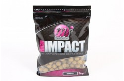Super Offerta High Impact Boilies 25 mm