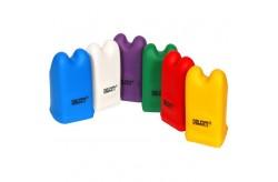 Delkim Coloured Hard Case