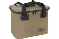 Aquos Eva Bag