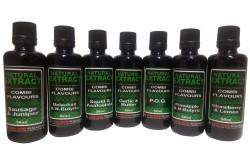 Combi Flavour Belachan & N-Butyric Acid 50 ml