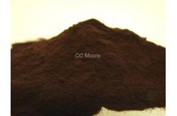 Belachan Powder 1 Kg