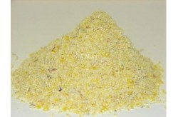 Maize Meal 25 kg