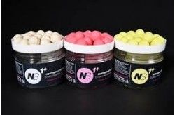 Northern Special NS1 Pop Ups