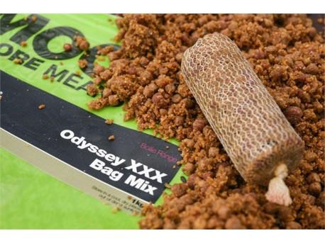 Odyssey XXX Bag Mix 5 Kg