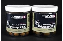 Odyssey XXX Air Ball Wafter