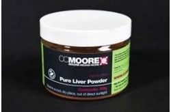Pure Liver Powder 250 gr