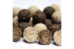 Carptrack Big Balls Crawfish 24 mm