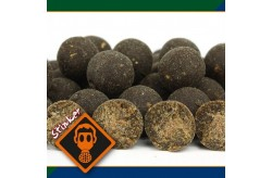 Carptrack Big Balls Monster Liver 24 mm