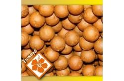 Carptrack Big Balls Osmotic Oriental Spice 24 mm